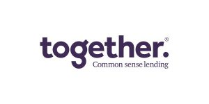 Together - second charge lenders