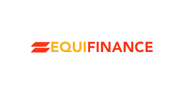 equifinance