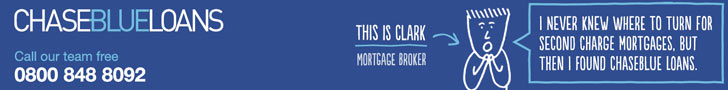 Chaseblue Loans