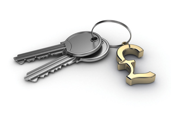 Unlocking Value
